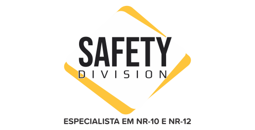 logo-safety-division-contric-nr10-nr12