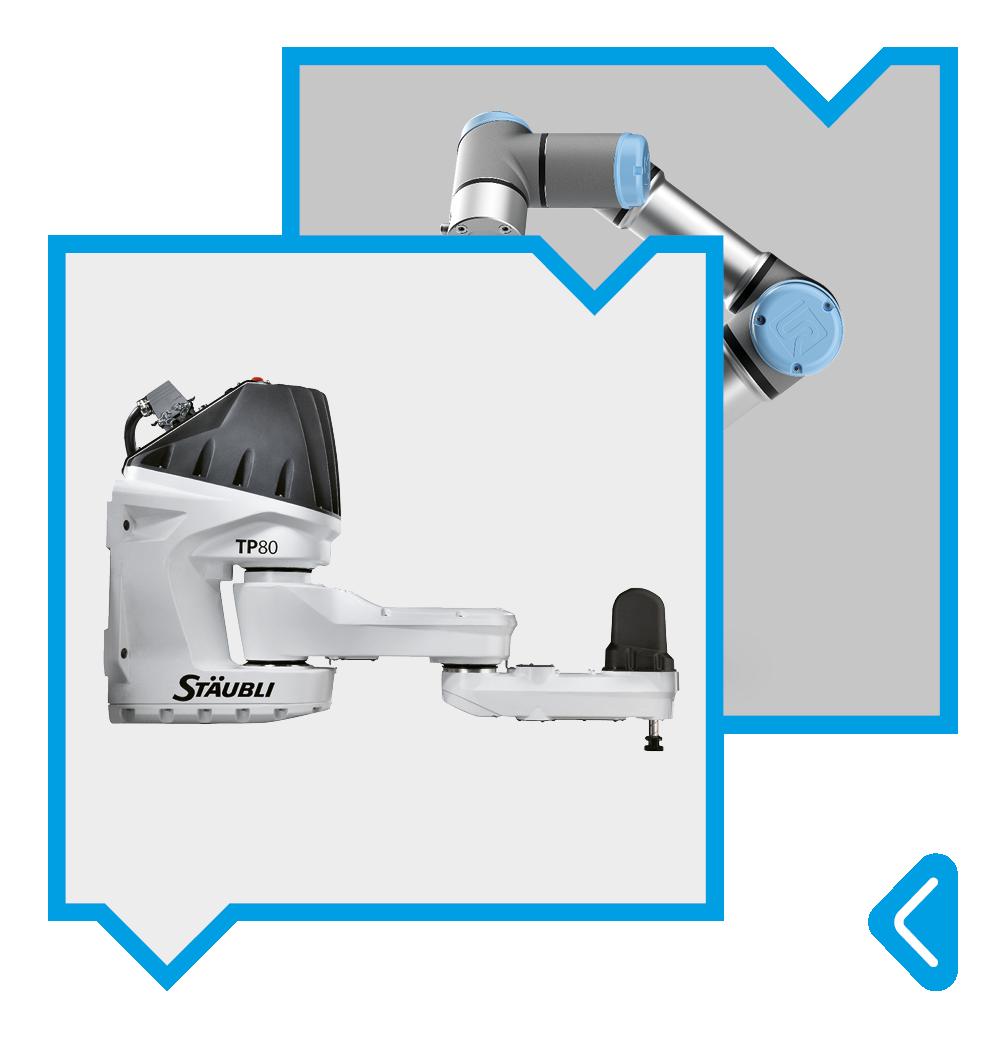 robotica-img2